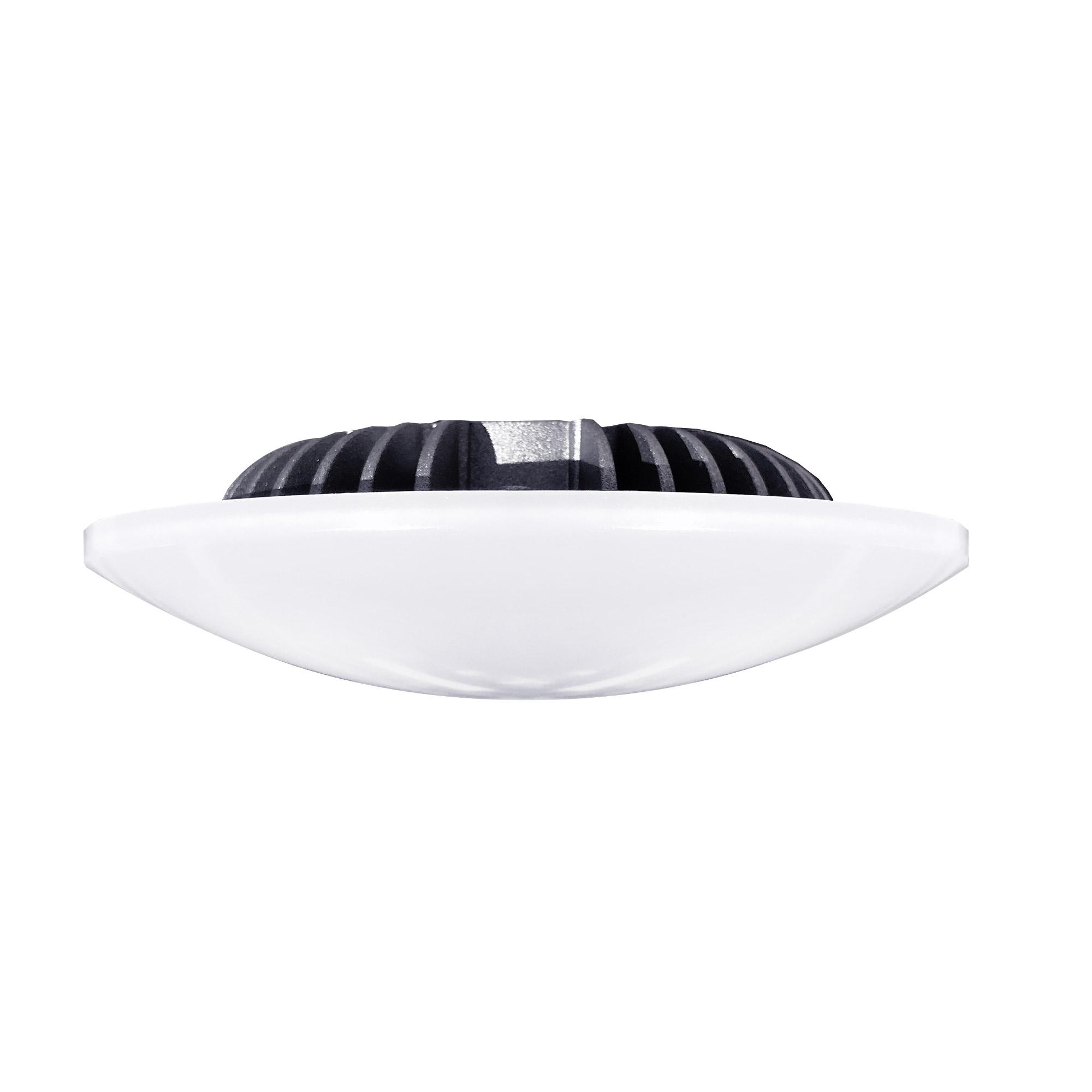 17W LED Light Kit for Arumi Ceiling Fans