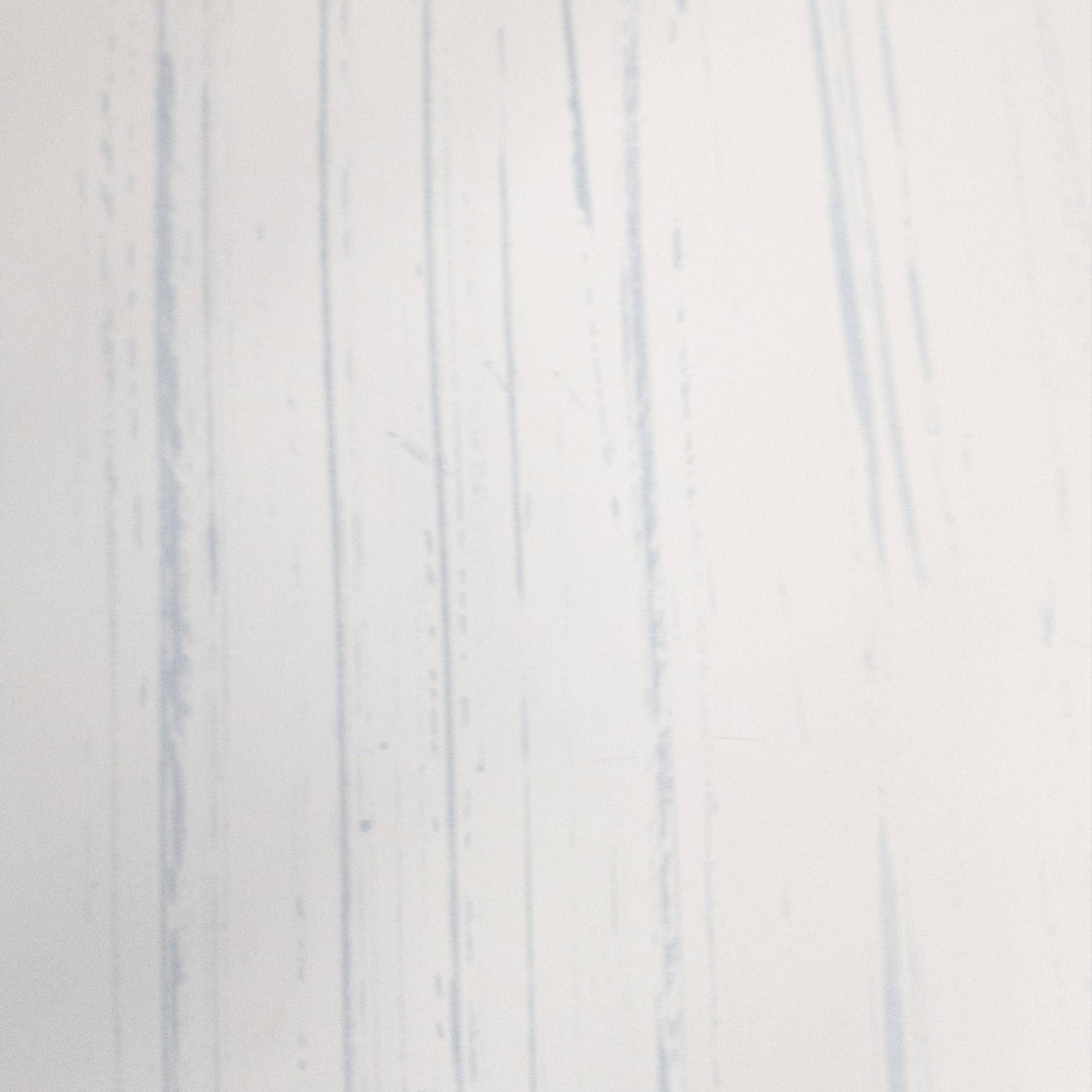 """72"""" Tropicana Ceiling Fan in Matte White 4"""