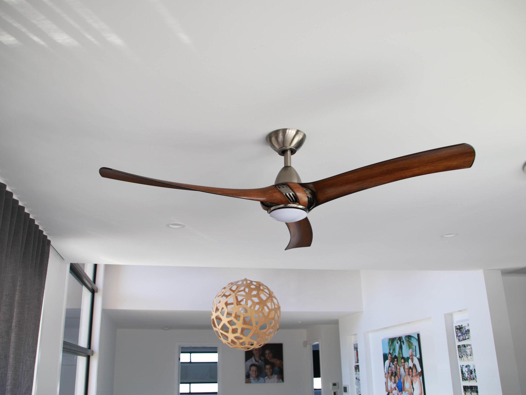 Arumi Ceiling Fan 15