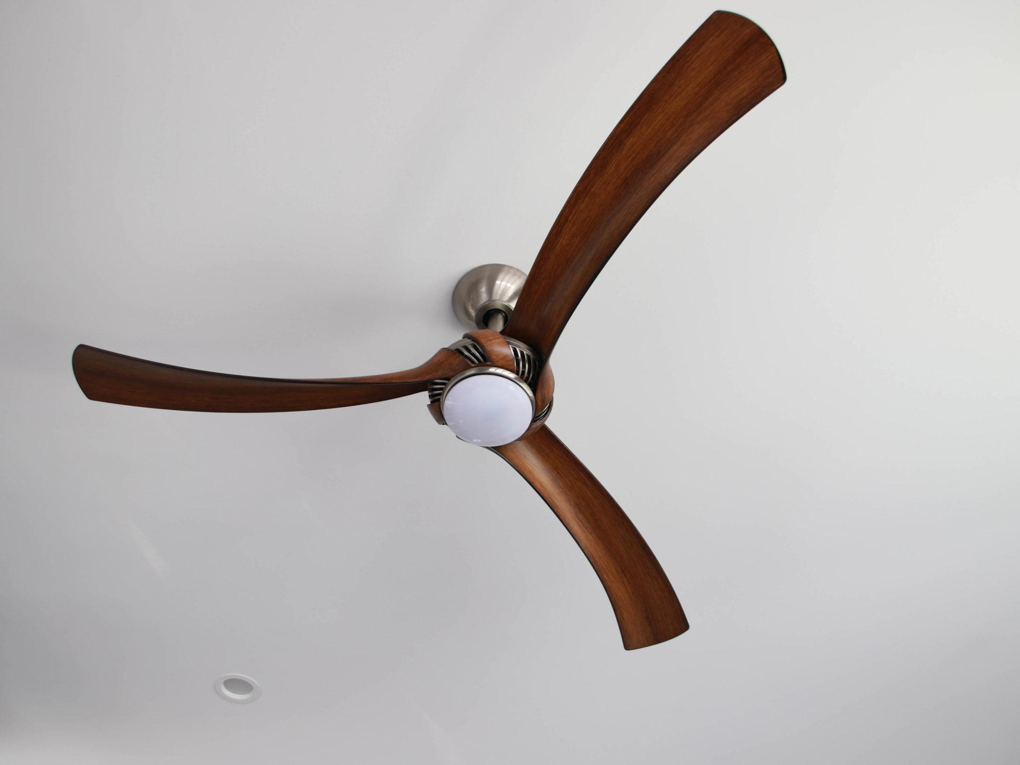 Arumi Ceiling Fan 26