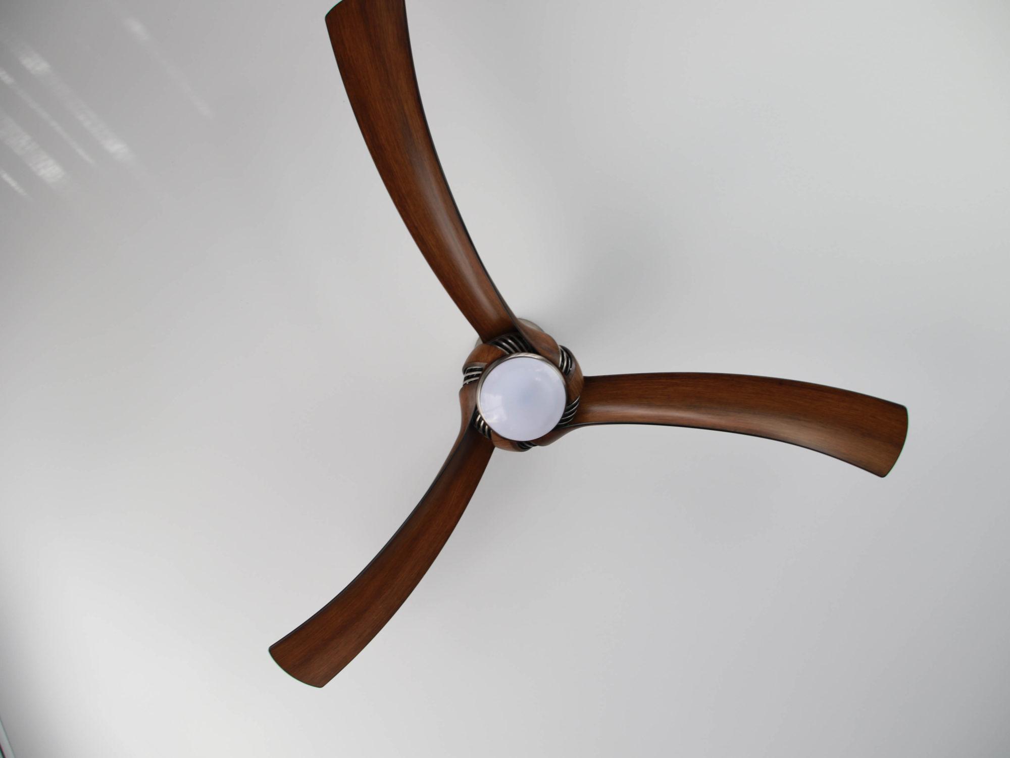 Arumi Ceiling Fan 29