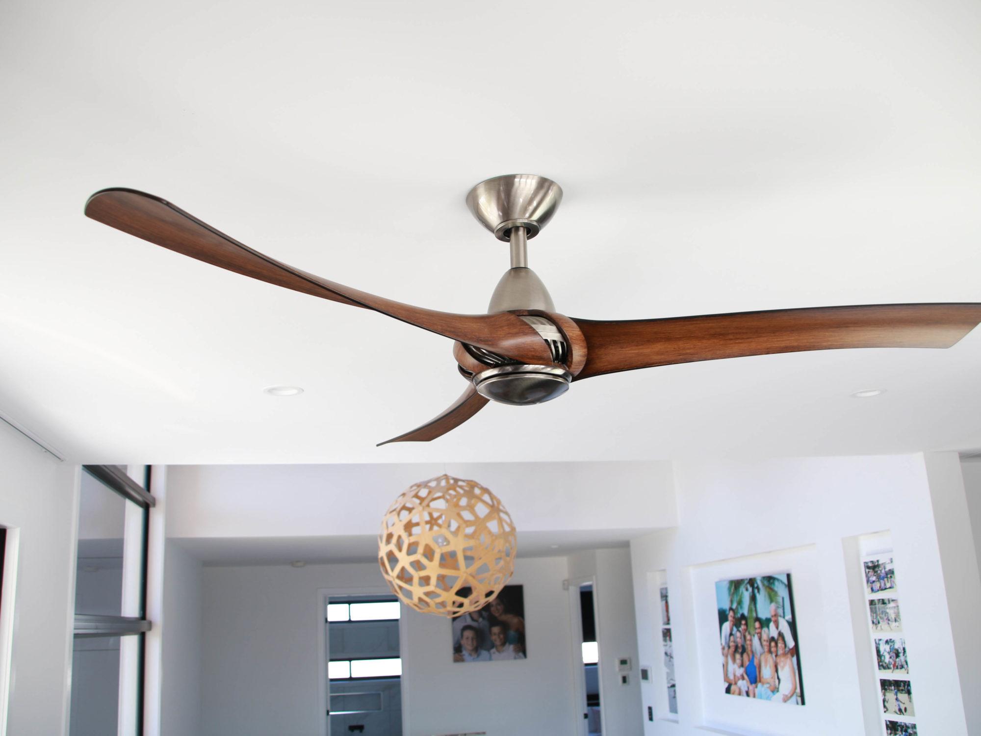 Arumi Ceiling Fan 41