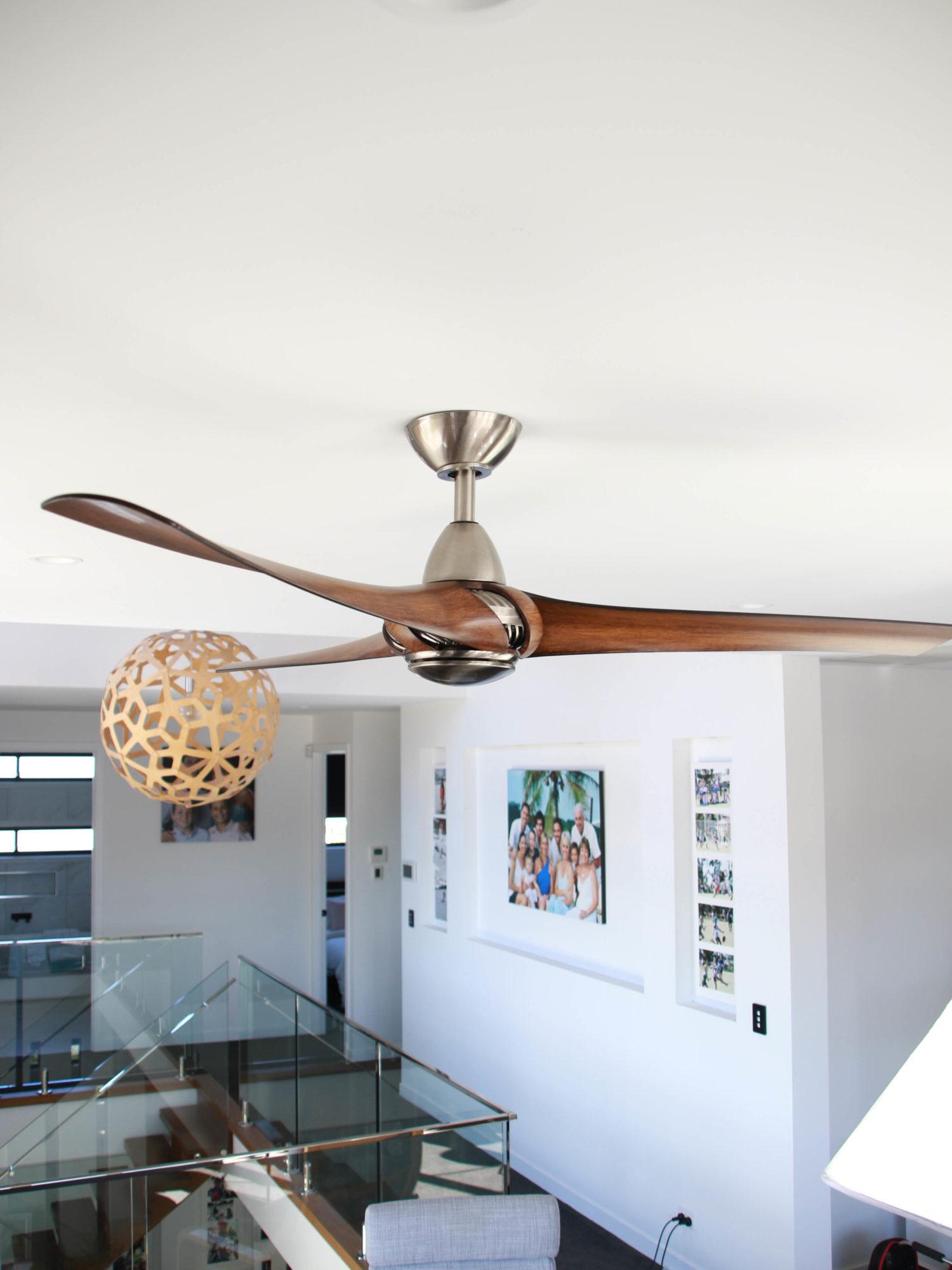Arumi Ceiling Fan 42