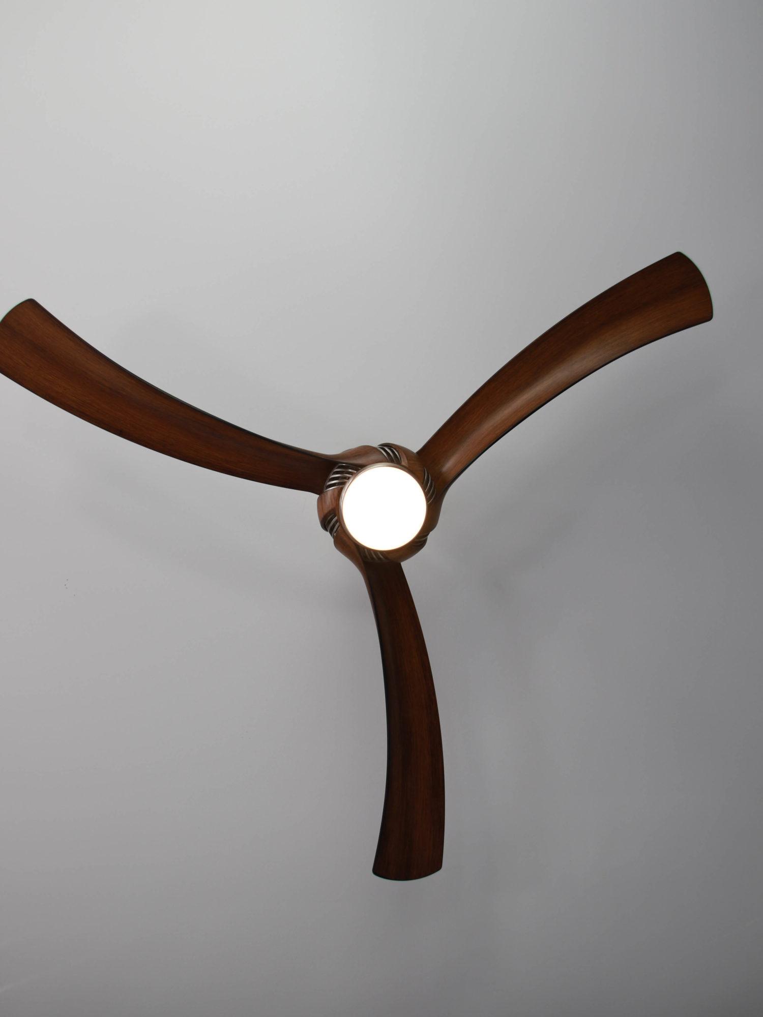 Arumi Ceiling Fan 49