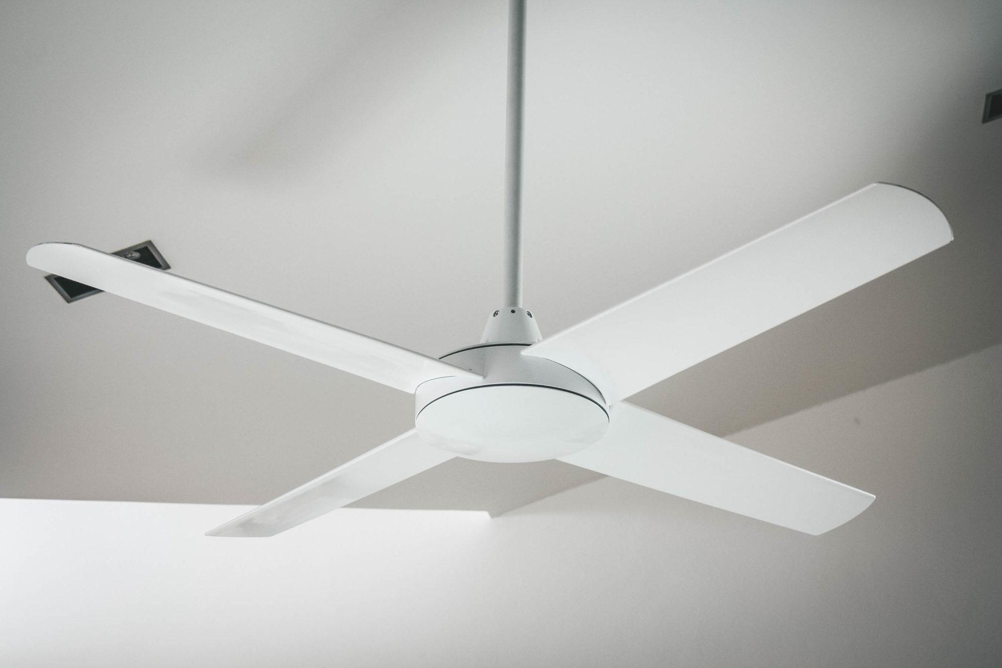 Aspire Ceiling Fan 29