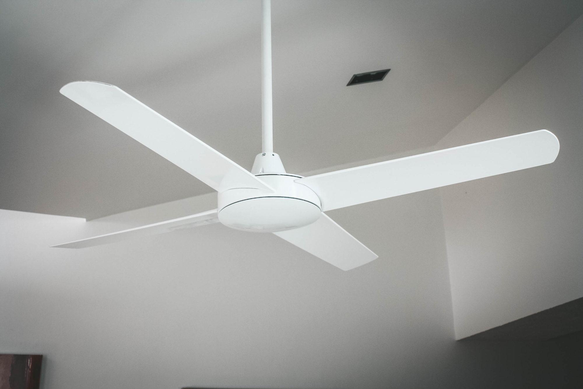 Aspire Ceiling Fan 46