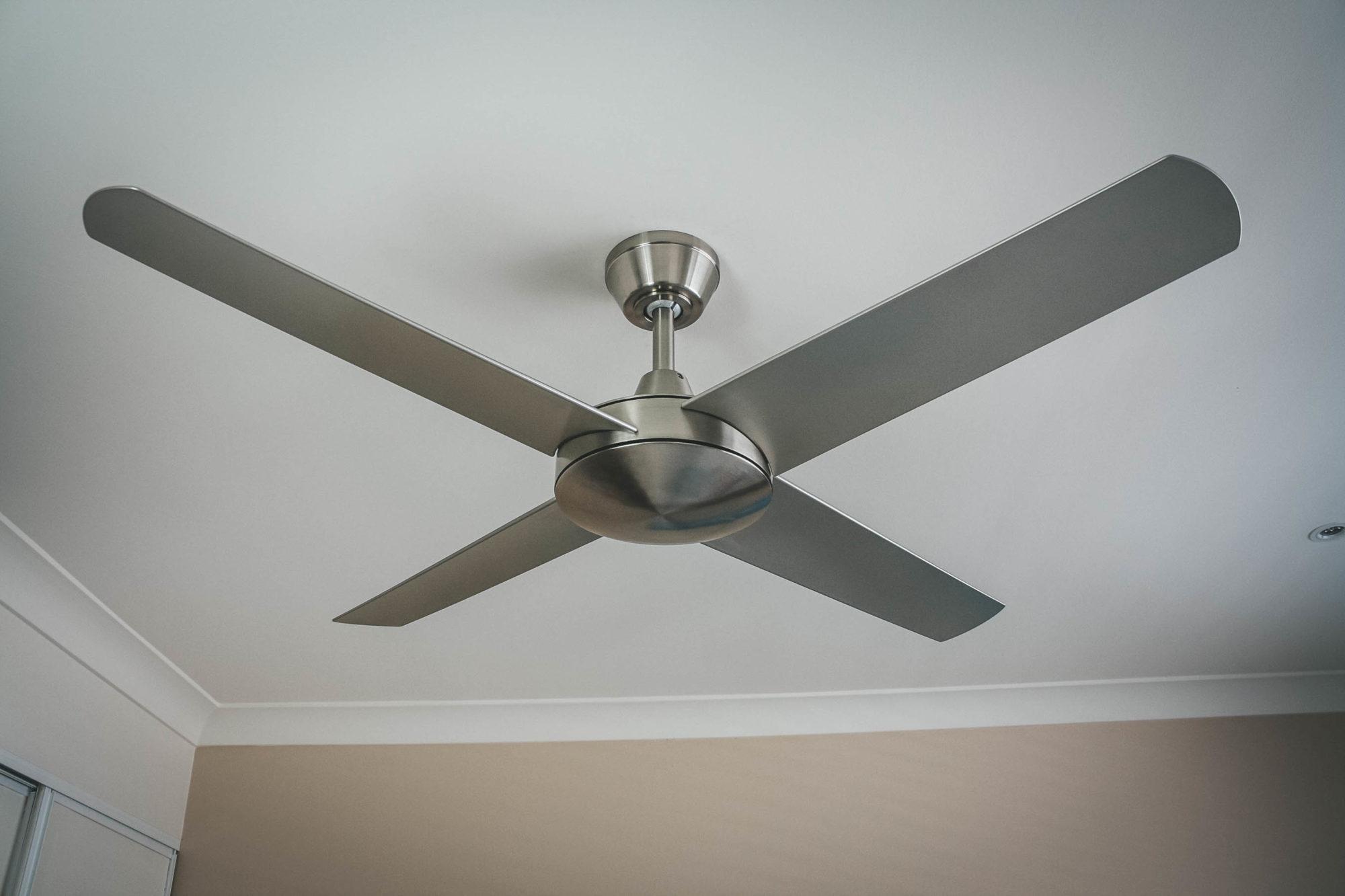 Aspire Ceiling Fan 64