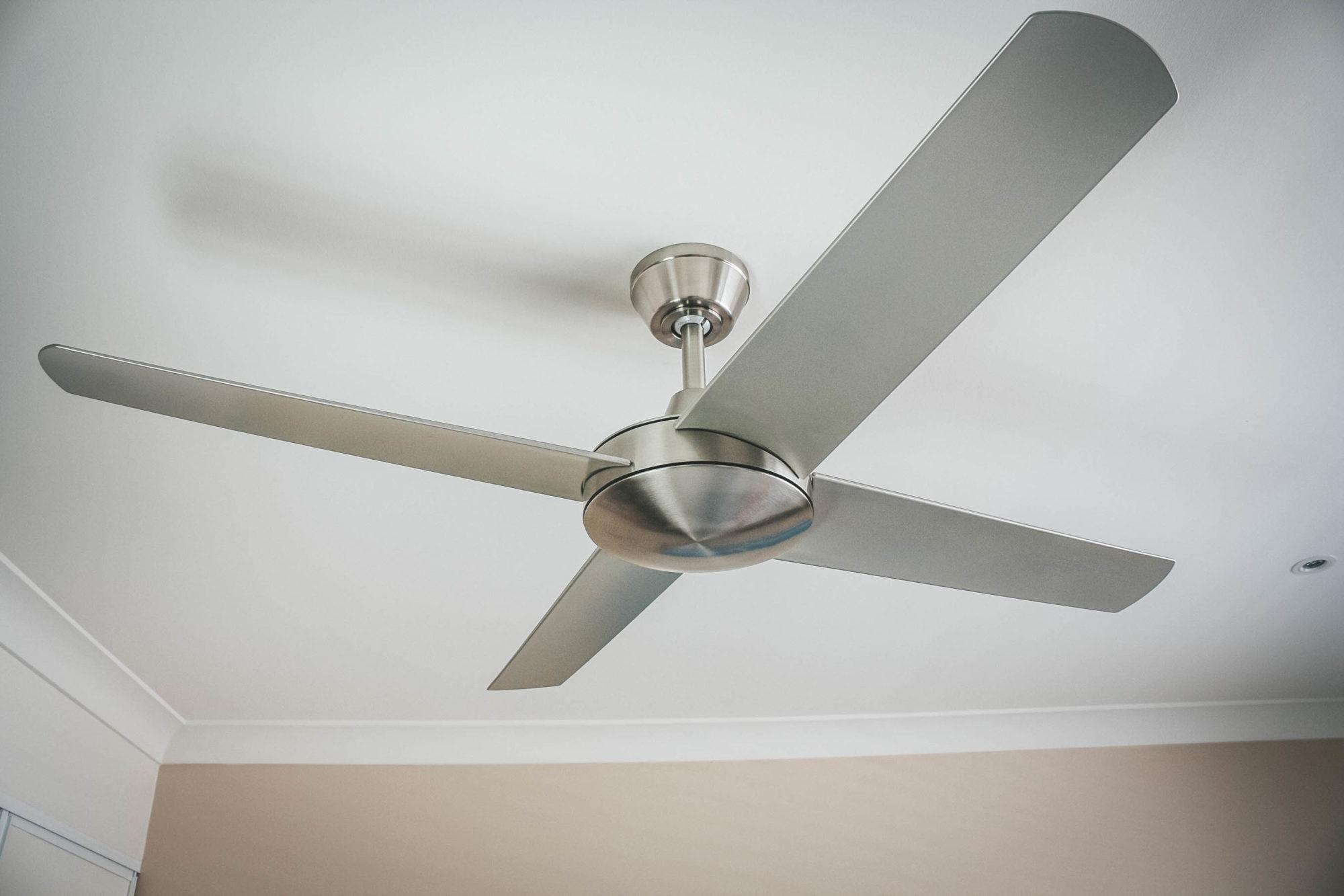 Aspire Ceiling Fan 93