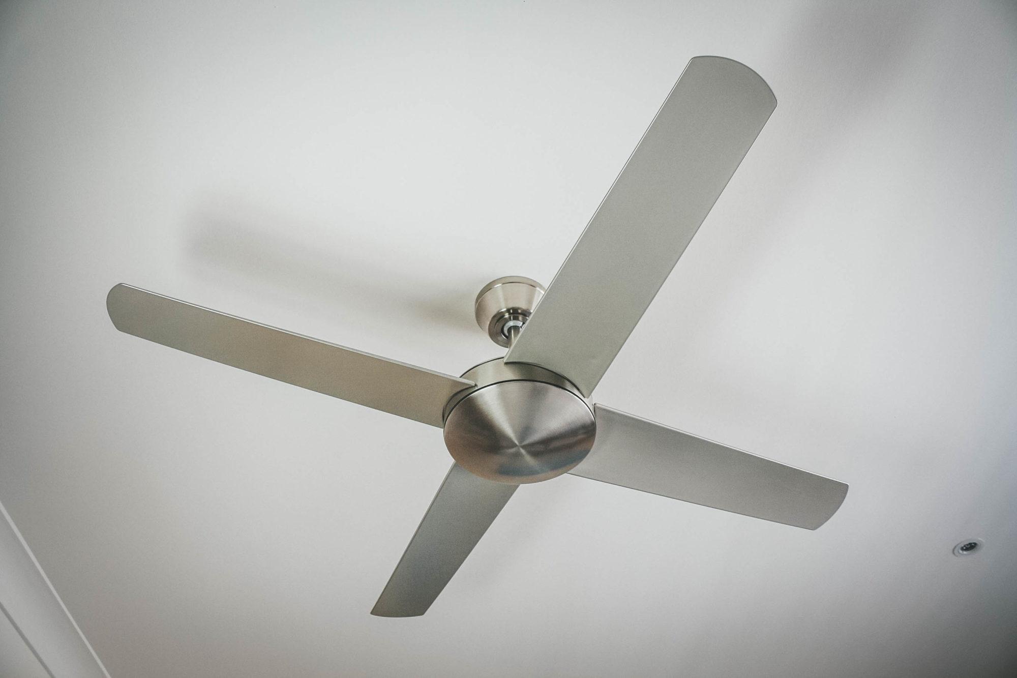 Aspire Ceiling Fan 96