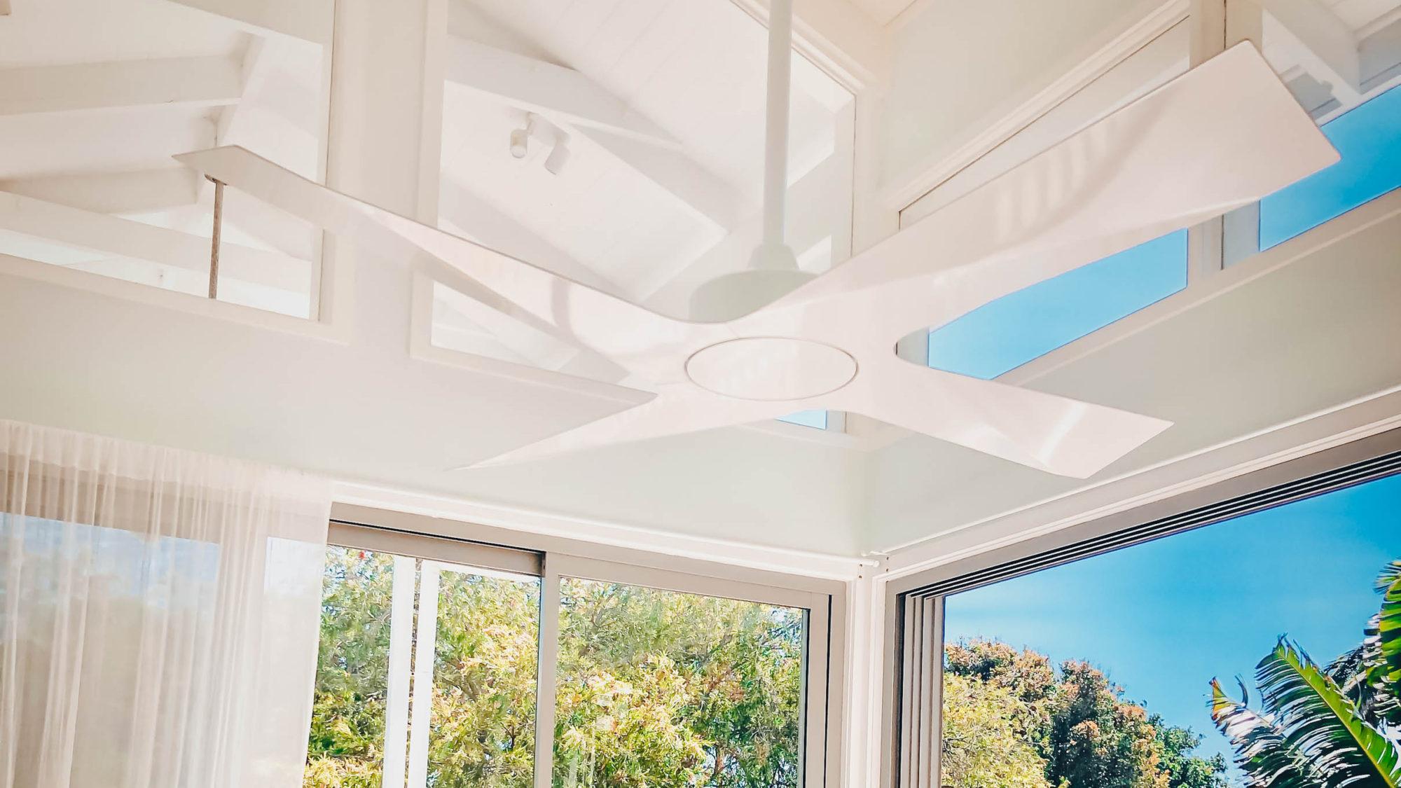 Modn 4 Ceiling Fan 1