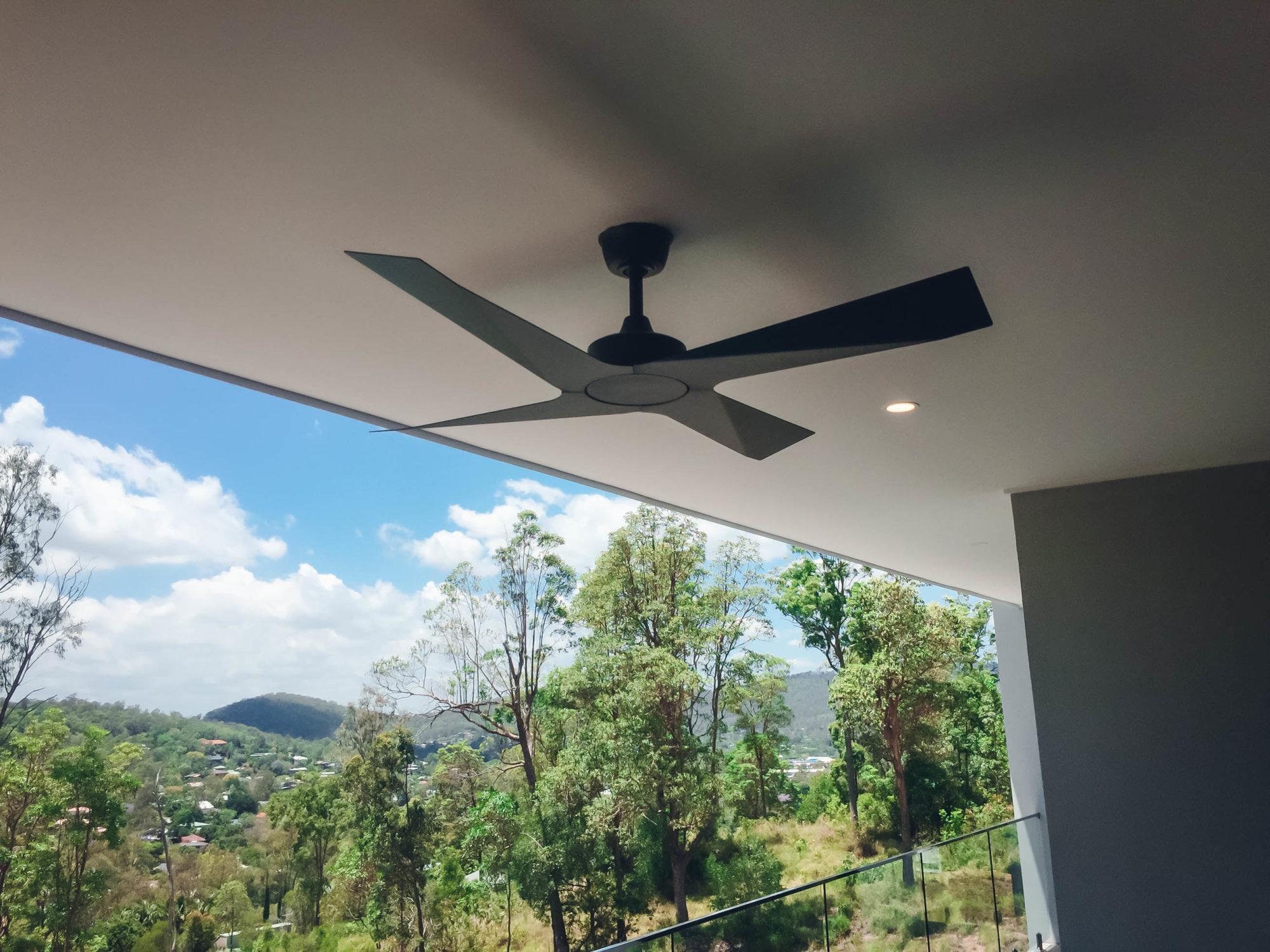 Modn 4 Ceiling Fan 10