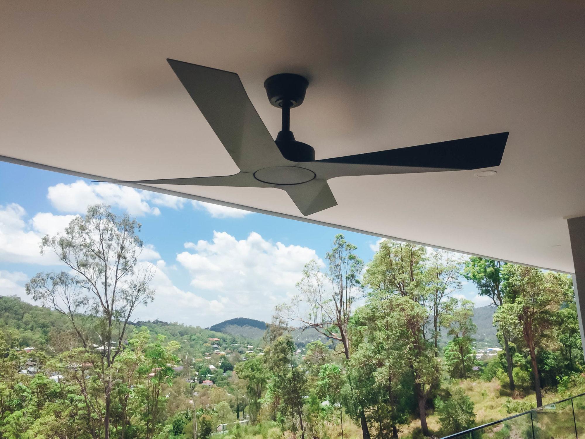 Modn 4 Ceiling Fan 13