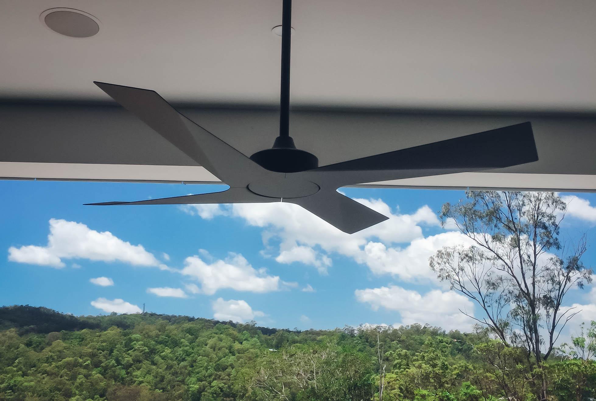 Modn 4 Ceiling Fan 23