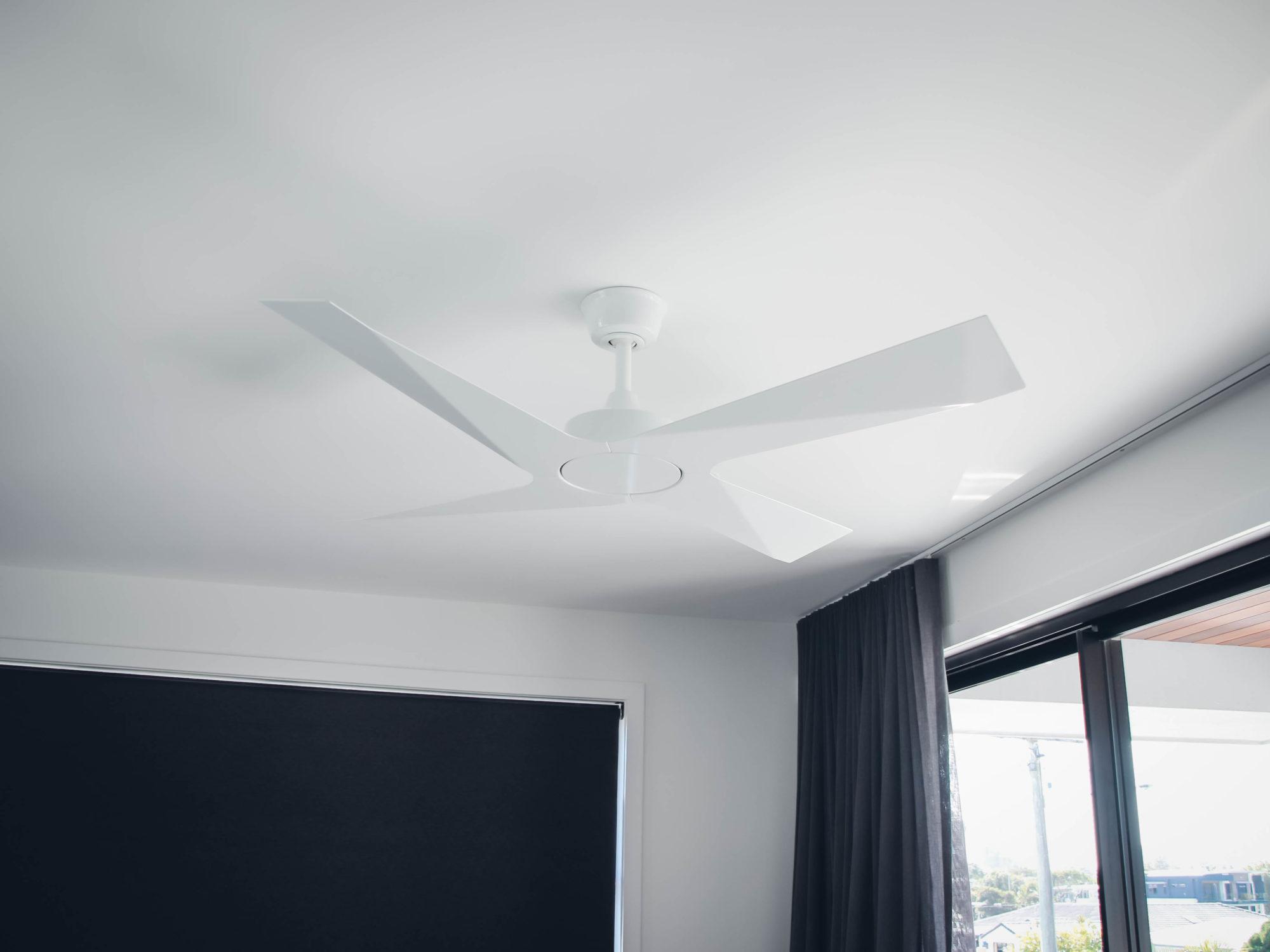 Modn 4 Ceiling Fan 32