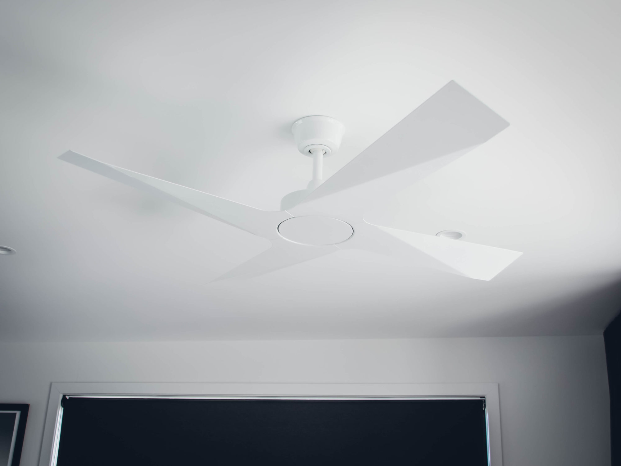 Modn 4 Ceiling Fan 33