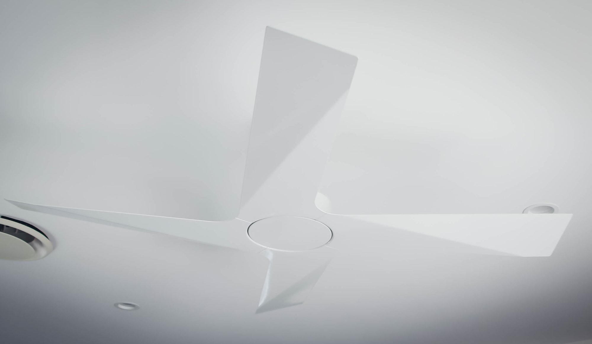Modn 4 Ceiling Fan 35