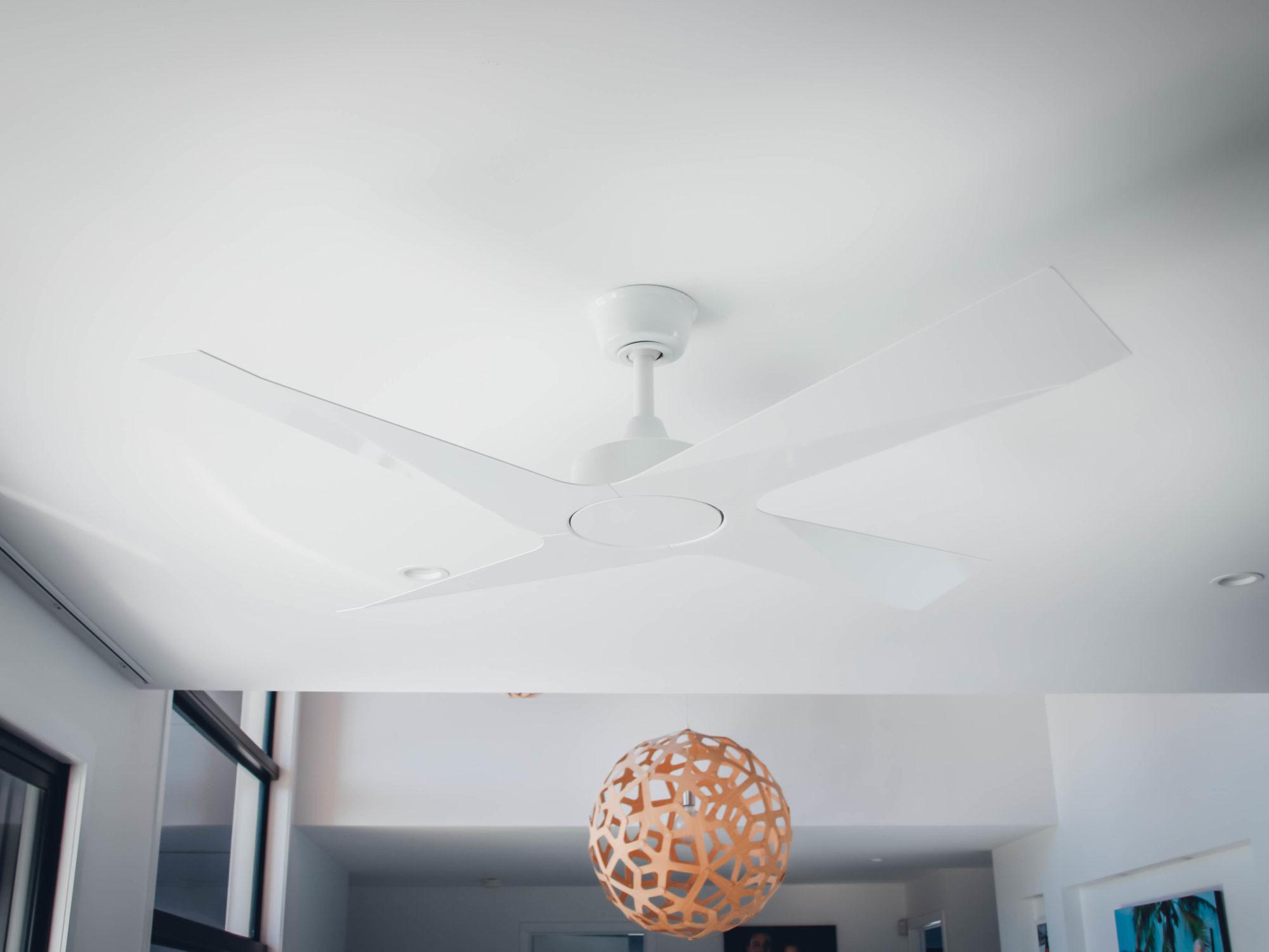 Modn 4 Ceiling Fan 41