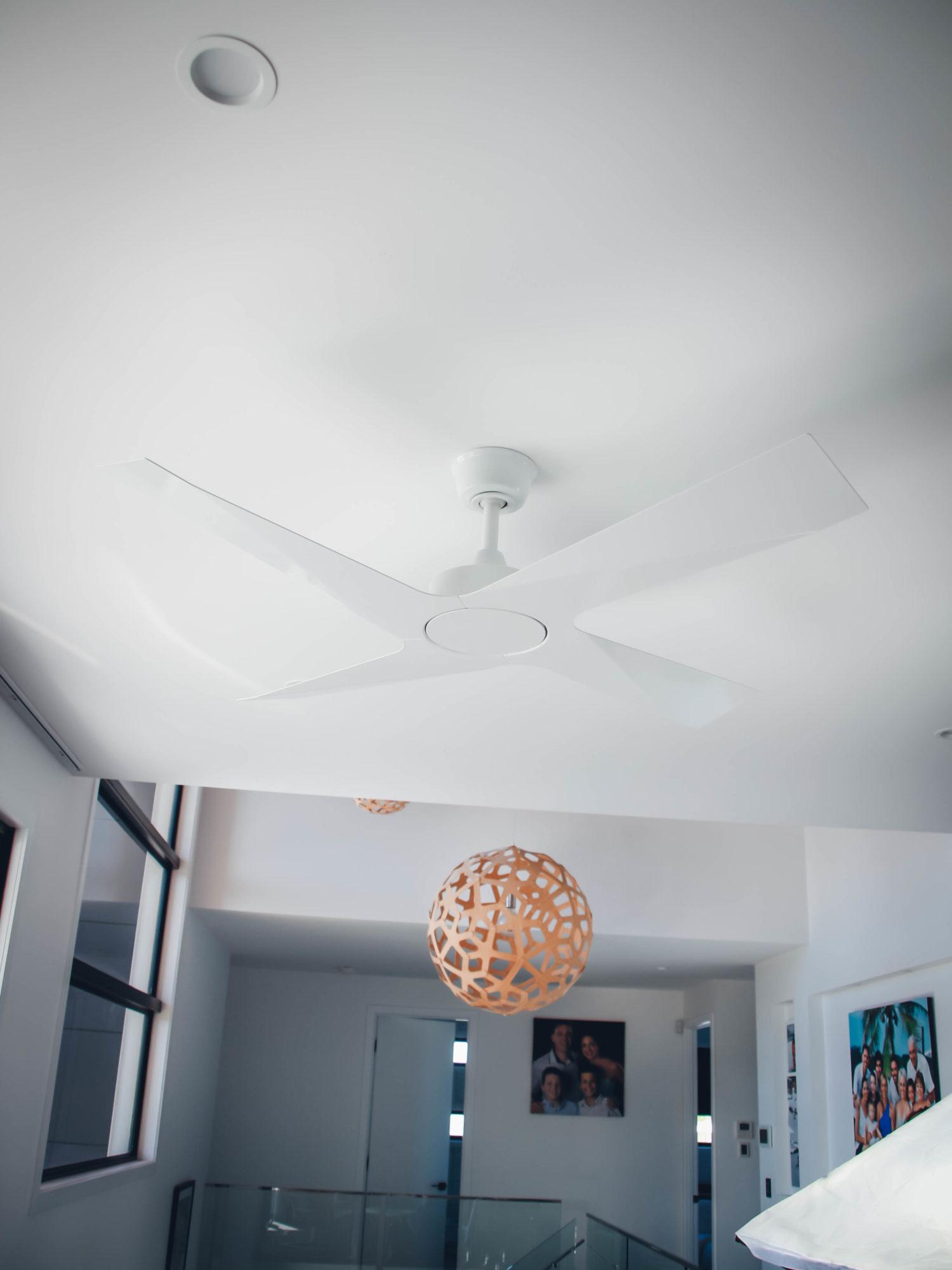 Modn 4 Ceiling Fan 42
