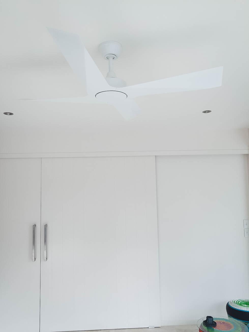 Modn 4 Ceiling Fan 5