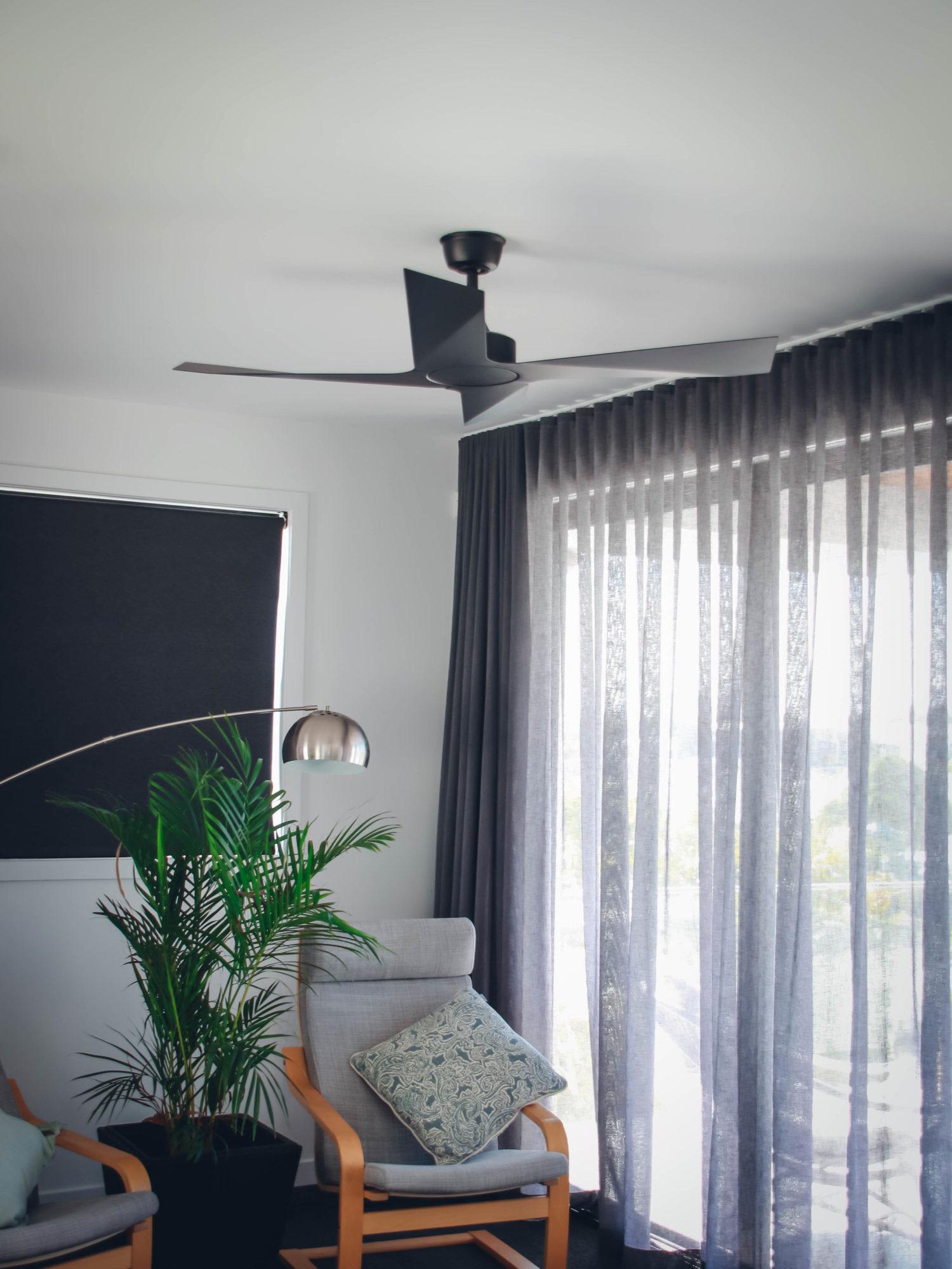 Modn 4 Ceiling Fan 65