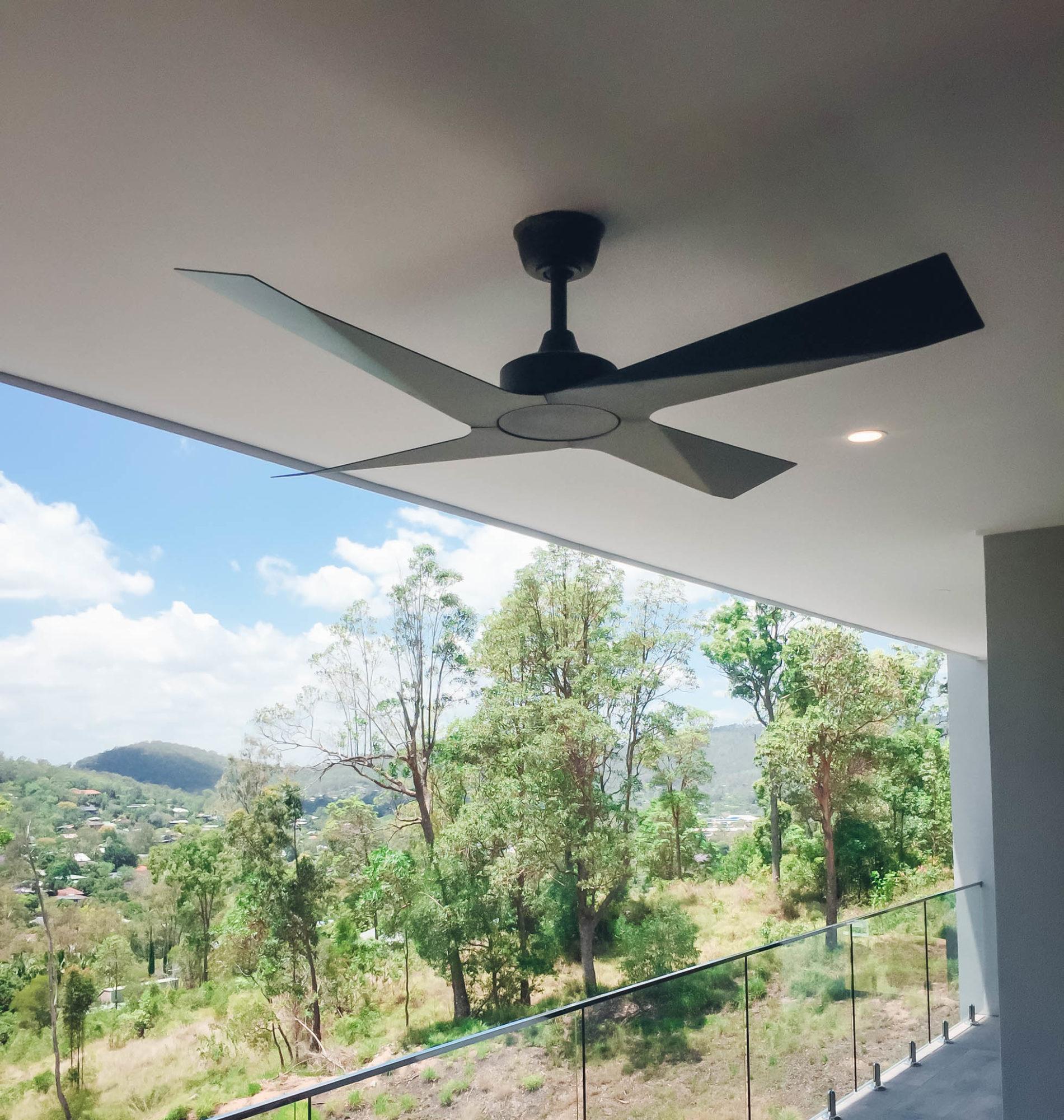 Modn 4 Ceiling Fan 7