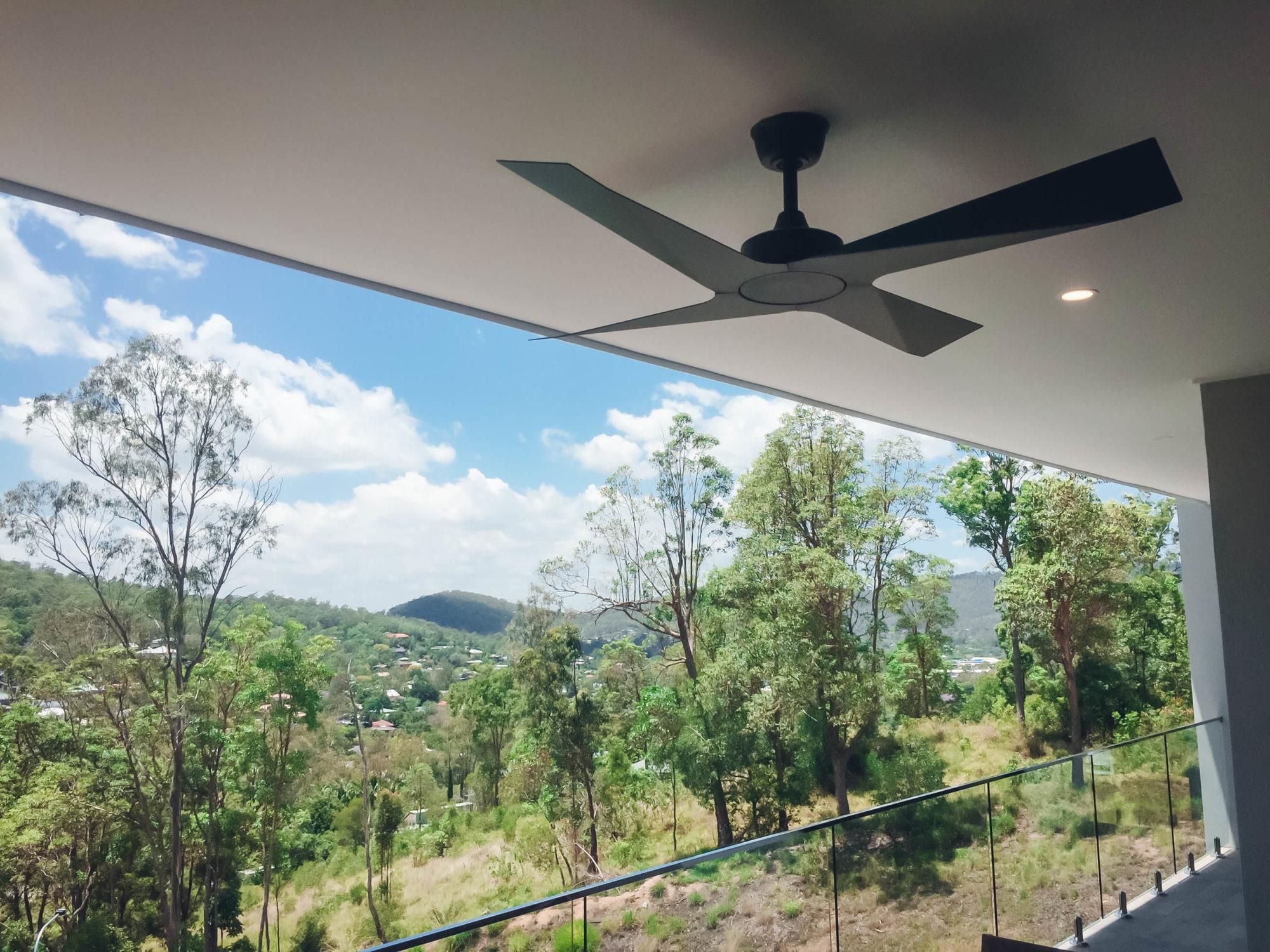 Modn 4 Ceiling Fan 9