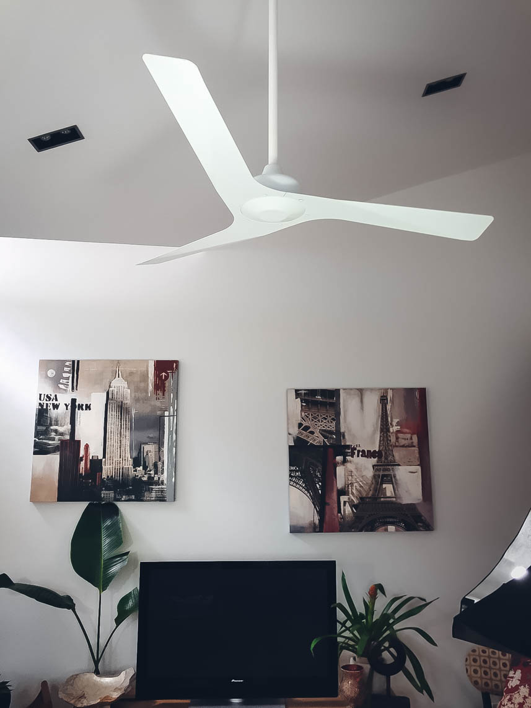 Modn3 Ceiling Fan 1