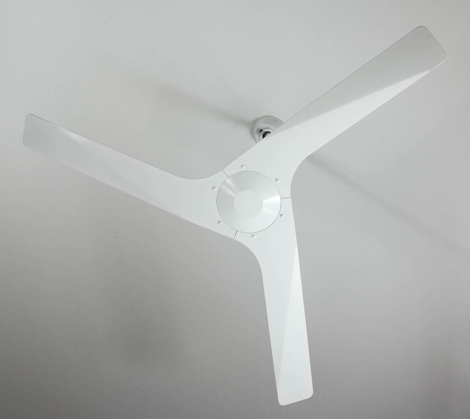 Modn3 Ceiling Fan 3