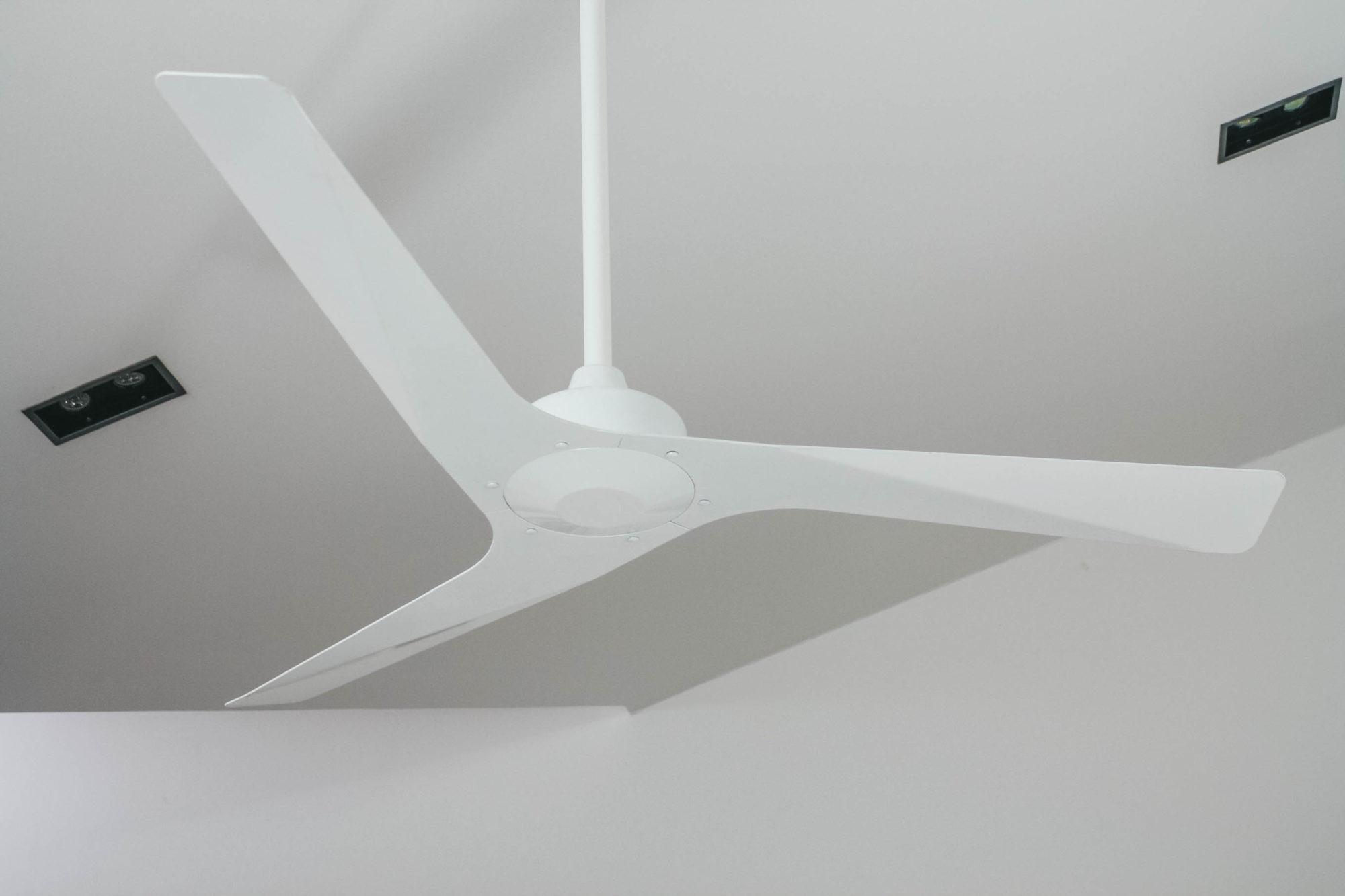 Modn3 Ceiling Fan 42