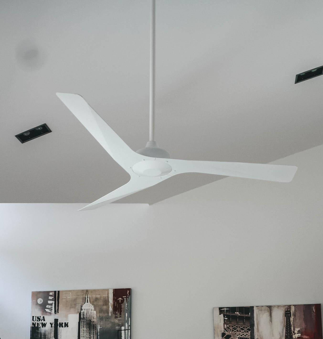 Modn3 Ceiling Fan 5