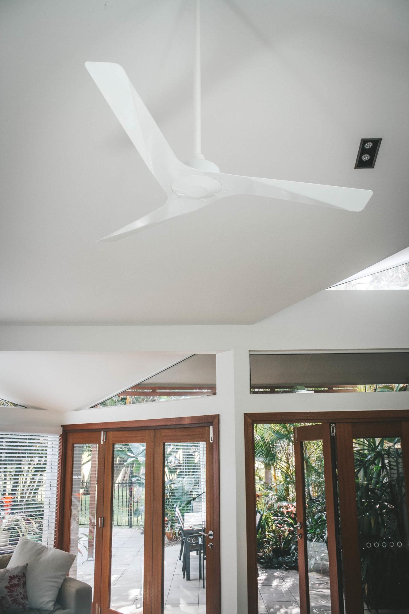 Modn3 Ceiling Fan 61