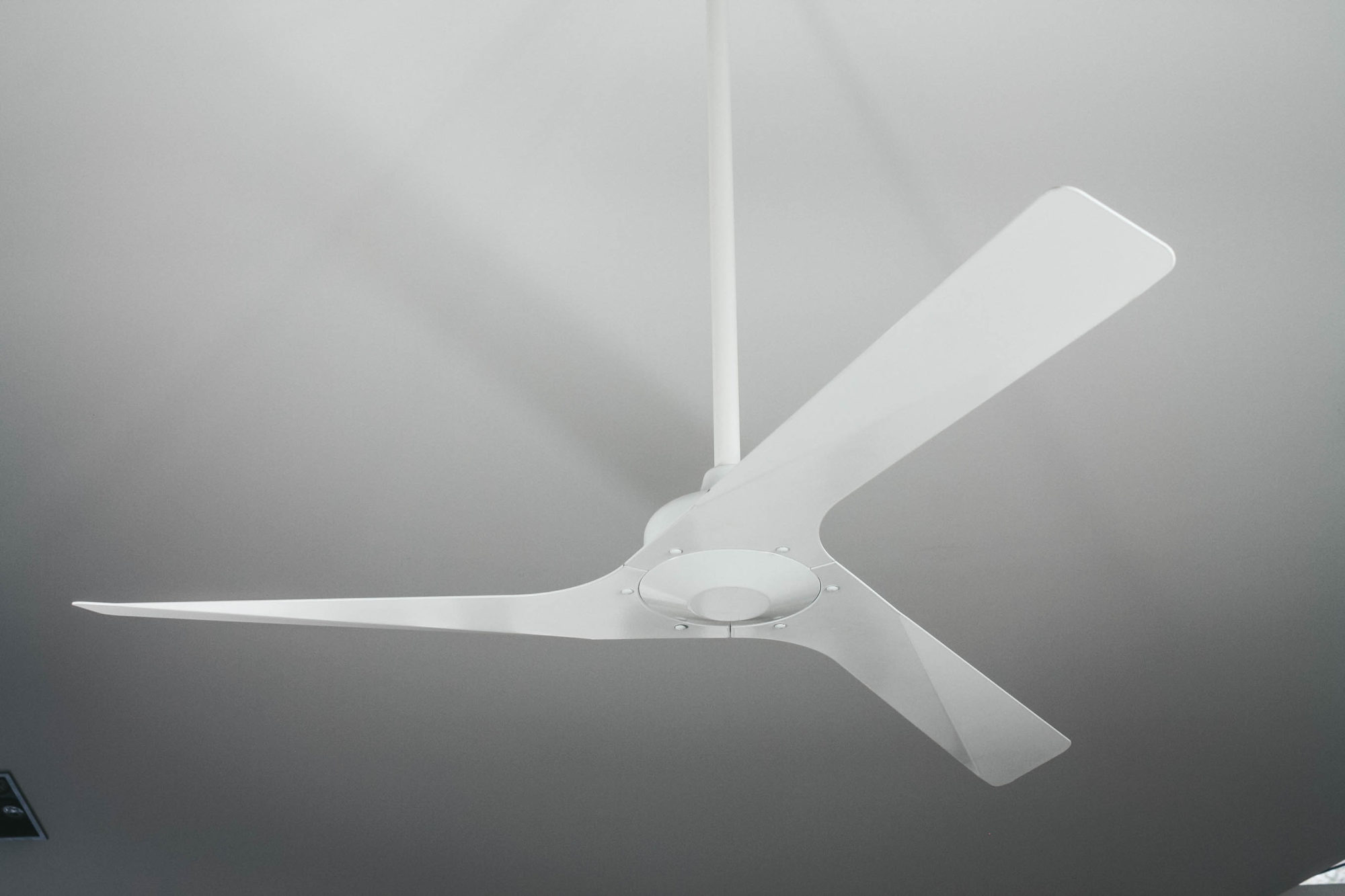 Modn3 Ceiling Fan 67