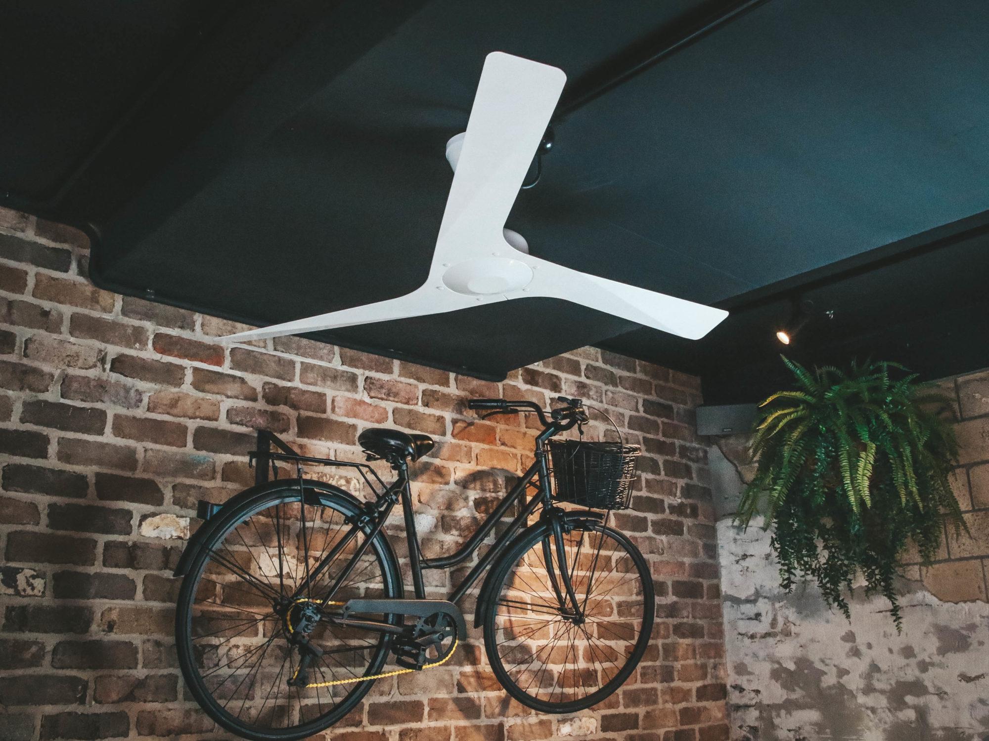 Modn3 Ceiling Fan 74