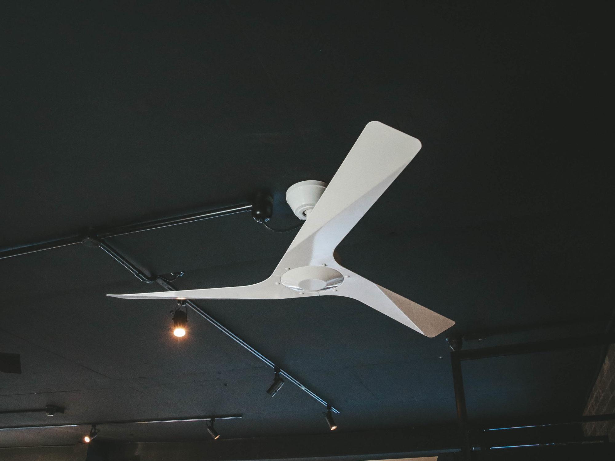 Modn3 Ceiling Fan 80