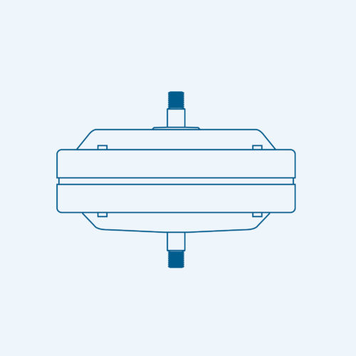 Quality Ceiling Fans Internal Motor