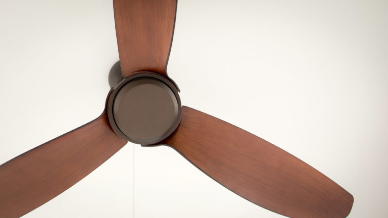 Trintiy TRI56 Ceiling Fan 2 Wide
