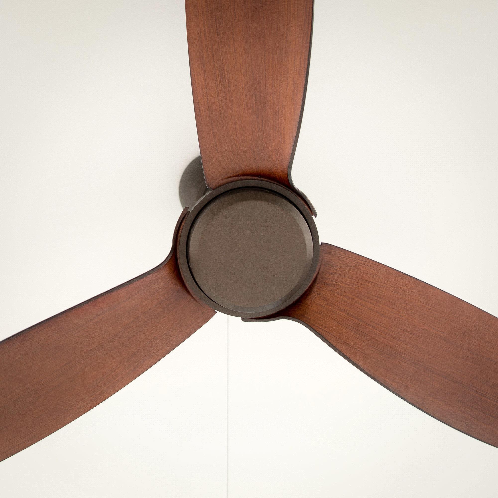 Trintiy TRI56 Ceiling Fan 3 Square